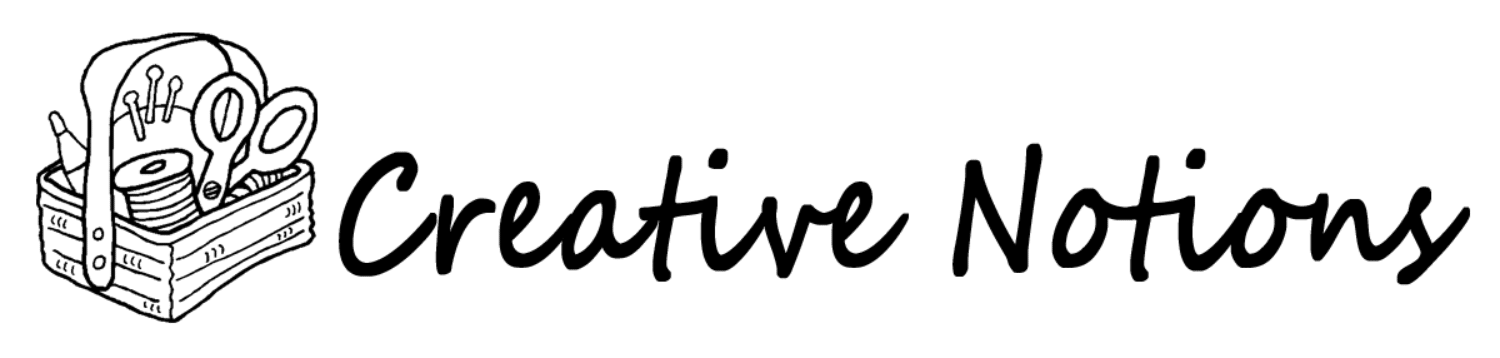 Creative Notions Logo